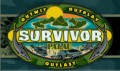 Team Building Activities - Survivor - Reality Show Based